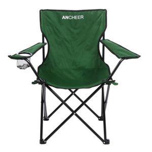 fauteuil pliant camping achat vente pas cher cdiscount. Black Bedroom Furniture Sets. Home Design Ideas