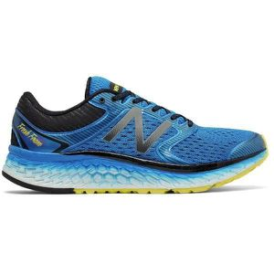 New Balance Running Homme Soldes