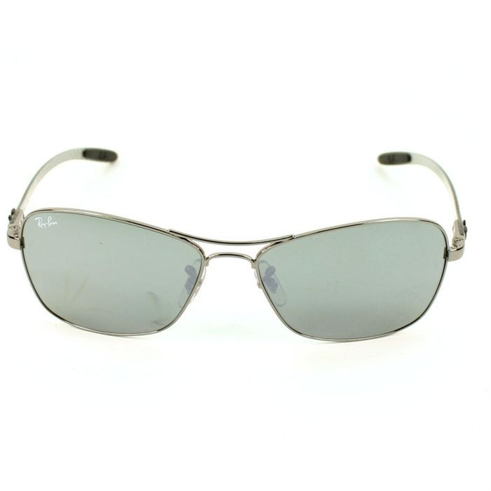 3307dfc9e4183d Reference Lunette Ray Ban « Heritage Malta