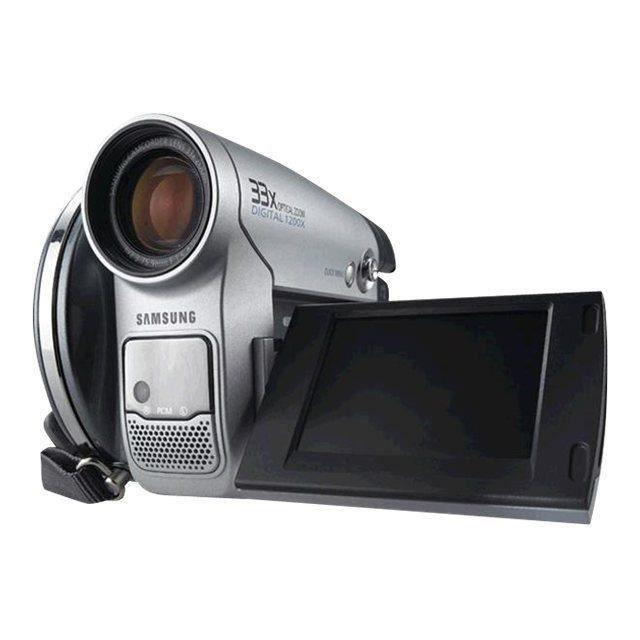 batterie pour samsung sc dc165 haute capacit achat vente batterie appareil photo cdiscount. Black Bedroom Furniture Sets. Home Design Ideas
