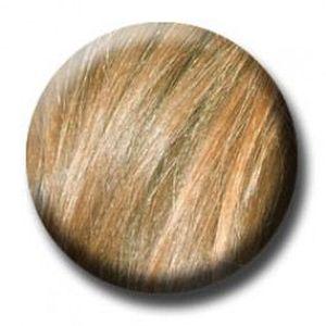 coloration soin colorant pour cheveux blancs chtains - Coloration Qui Couvre Bien Les Cheveux Blancs