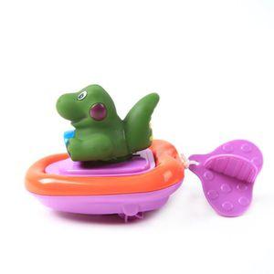 jouet pour baignoire achat vente jeux et jouets pas chers. Black Bedroom Furniture Sets. Home Design Ideas