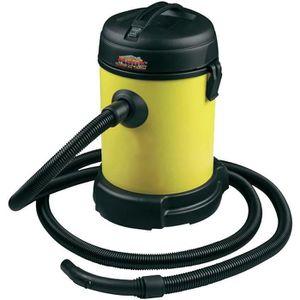 Aspirateur a eau pour piscine achat vente aspirateur a eau pour piscine pas cher cdiscount - Aspirateur de piscine pas cher ...