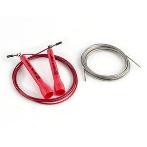 CORDE À SAUTER CAPITAL SPORTS Exerci Pack Corde à sauter corde de
