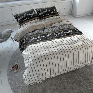 housse de couette 200x220 achat vente housse de. Black Bedroom Furniture Sets. Home Design Ideas