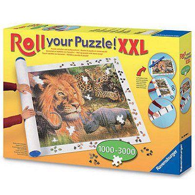 tapis de puzzle 1000 3000 pi 232 ces achat vente tapis puzzle cdiscount