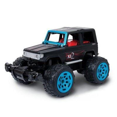 voiture radiocommand e nikko mystery black 4895059312619 achat vente voiture camion. Black Bedroom Furniture Sets. Home Design Ideas