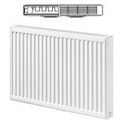 Radiateur acier 700 21 1000 chauffage central achat vente radiateur pan - Radiateur chauffage central occasion ...