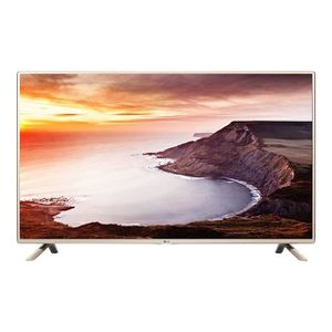 """Téléviseur LED LG 32LF561V - TV LED Full HD 81cm (32"""")"""