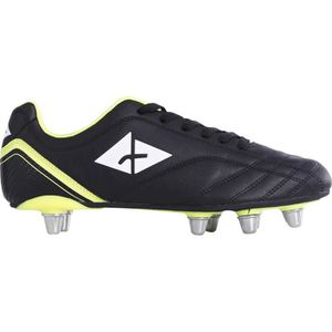 ATHLI-TECH Chaussures de rugby AD