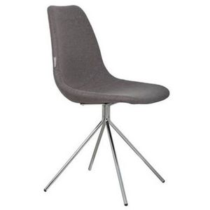 Chaise zuiver achat vente chaise zuiver pas cher cdiscount for Chaise zuiver