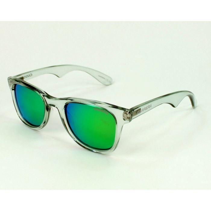 lunettes de soleil carrera 6000 aqua verres gr achat. Black Bedroom Furniture Sets. Home Design Ideas