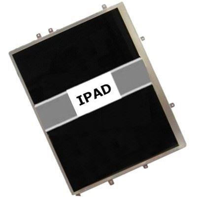 ecran lcd ipad 2 piece detachee achat pi ce t l phone pas cher avis et meilleur prix. Black Bedroom Furniture Sets. Home Design Ideas