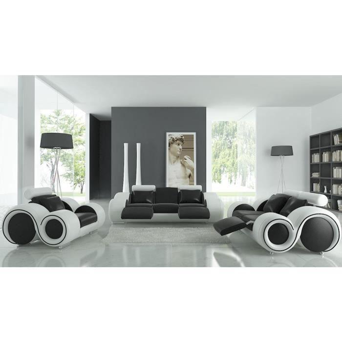 Meuble dco pour votre maison : canap, fauteuil, chaise, table