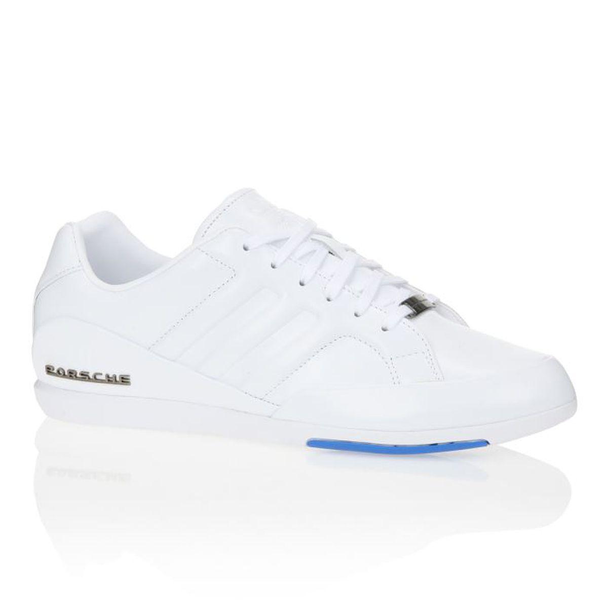 Adidas Originals Baskets