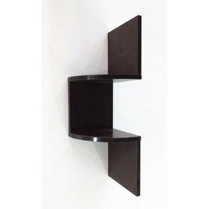 petit meuble d angle achat vente petit meuble d angle. Black Bedroom Furniture Sets. Home Design Ideas