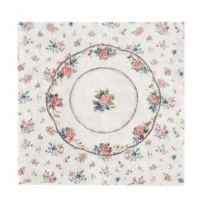 assiette fleur achat vente assiette fleur pas cher. Black Bedroom Furniture Sets. Home Design Ideas
