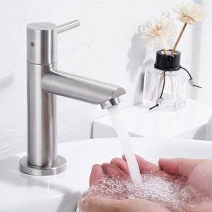 Colonnes de douche auralum achat vente colonnes de douche auralum pas che - Colonne de douche de qualite ...