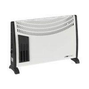 radiateurs electriques d appoint achat vente radiateurs electriques d appoint pas cher. Black Bedroom Furniture Sets. Home Design Ideas