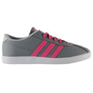 Adidas Neo Vlneo Court W