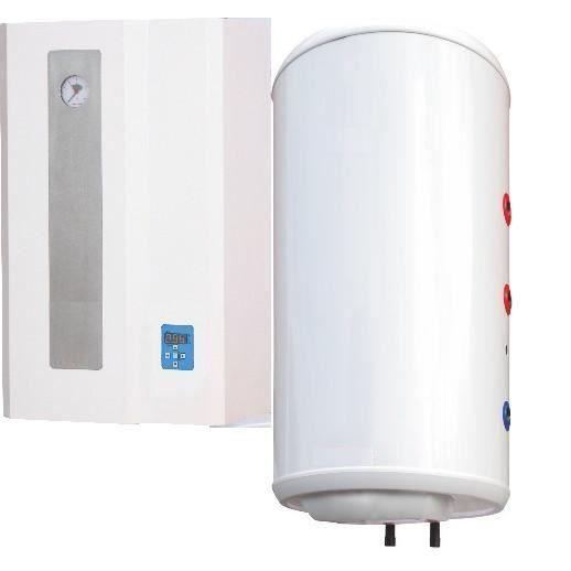 Chaudi re lectrique neptune 21 kw 400v achat vente chaudi re chaudi re - Chaudiere electrique a condensation ...