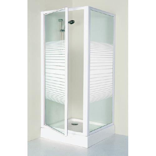 porte de douche ad90sp 90x185 cm achat vente cabine de douche porte de douche ad90sp 90x1. Black Bedroom Furniture Sets. Home Design Ideas