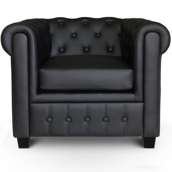 Review gavin degraw 39 s 39 sweeter 39 - Fauteuil couchage 1 personne ...