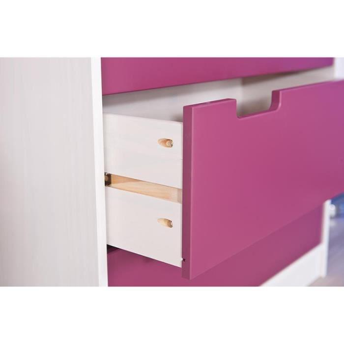 poign e de commode enfant l 39 artisanat et l 39 industrie. Black Bedroom Furniture Sets. Home Design Ideas