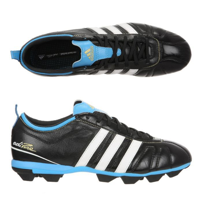 adidas chaussures adidas chaussures foot. Black Bedroom Furniture Sets. Home Design Ideas