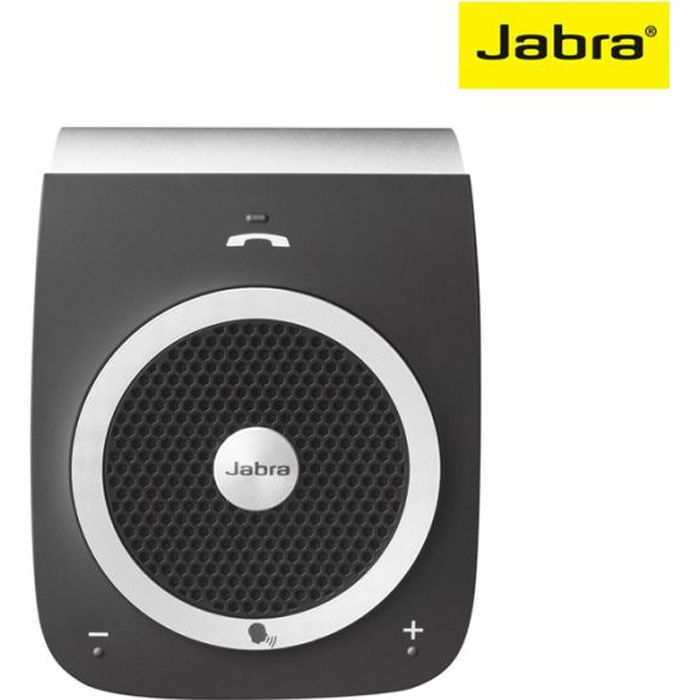 jabra tour kit mains libres voiture bluetooth achat vente kit bluetooth t l phone jabra tour. Black Bedroom Furniture Sets. Home Design Ideas