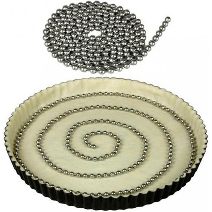 bille de cuisson achat vente bille de cuisson pas cher cdiscount. Black Bedroom Furniture Sets. Home Design Ideas