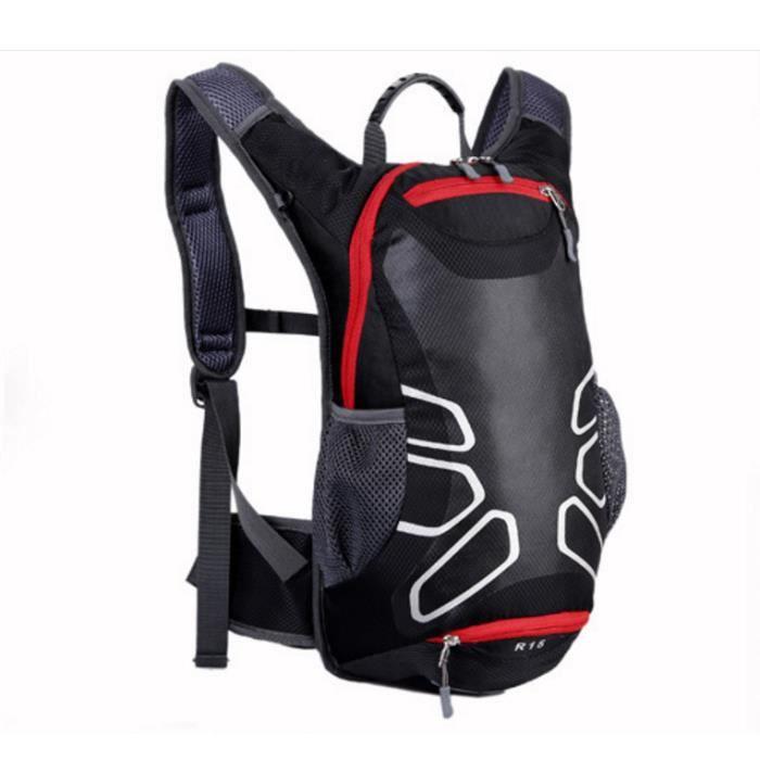 Ext rieur sac dos de cyclisme randonn e camping sac for Sac de ragreage exterieur