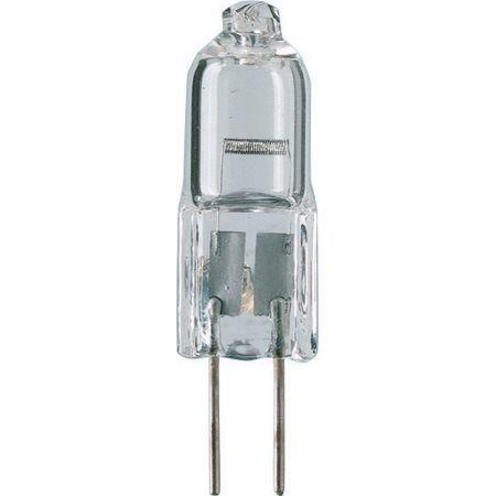 ampoule capsuleline g4 24v 20w cl achat vente ampoule. Black Bedroom Furniture Sets. Home Design Ideas