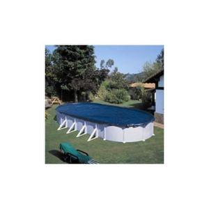 b che piscine hors sol achat vente b che piscine hors sol pas cher les soldes sur. Black Bedroom Furniture Sets. Home Design Ideas