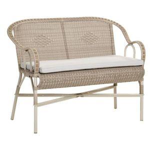 coussin d assise pour canape achat vente coussin d assise pour canape pas cher cdiscount. Black Bedroom Furniture Sets. Home Design Ideas