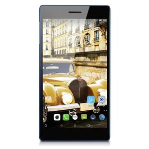 SMARTPHONE Lenovo TAB3-730M Smartphone Tablette 4G Android 6.