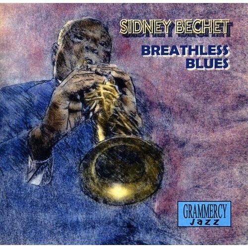 Sidney Bechet - Giants Of Jazz: Sidney Bechet