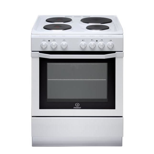 Indesit cuisini re electrique four catalyse ful achat vente cuisini re piano cdiscount - Difference entre four catalyse et pyrolyse ...