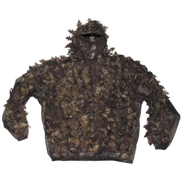 tenue de camouflage ghillie suit achat vente. Black Bedroom Furniture Sets. Home Design Ideas