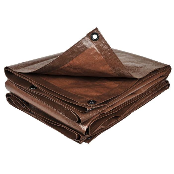 bache de protection les bons plans de micromonde. Black Bedroom Furniture Sets. Home Design Ideas