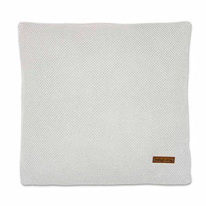 COUSSIN Baby`s only coussin 201502 classic tricotées avec