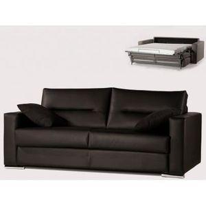 canape bois exterieur achat vente canape bois exterieur pas cher cdiscount. Black Bedroom Furniture Sets. Home Design Ideas