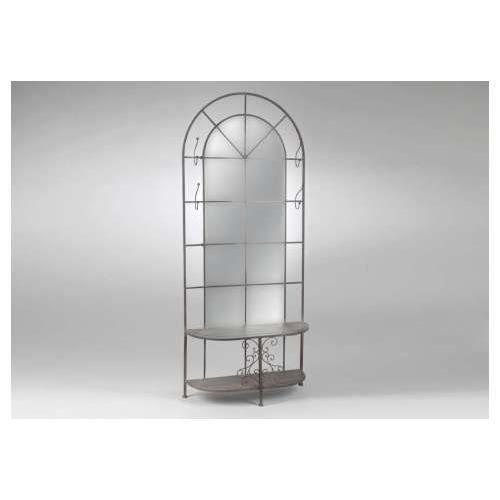 meubles d entree meuble vestiaire d entree ikea. Black Bedroom Furniture Sets. Home Design Ideas