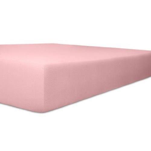 4076055 kneer drap housse en tissu ponge pour enfant 40 - Tissu pour drap ...
