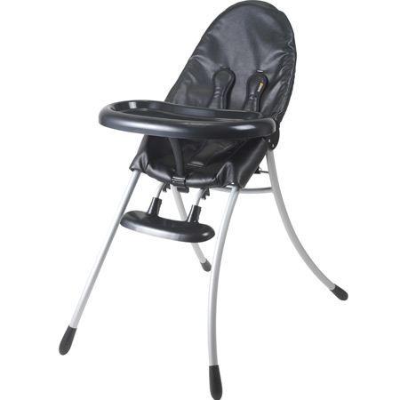 chaise haute bloom les bons plans de micromonde. Black Bedroom Furniture Sets. Home Design Ideas