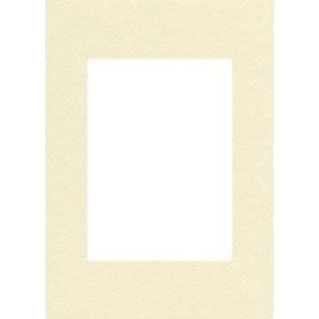 Hama passepartout elfenbein 60x80 00063262 achat vente cadre photo cdiscount - Cadre photo 60x80 ...