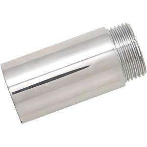 rallonge robinet achat vente rallonge robinet pas cher cdiscount. Black Bedroom Furniture Sets. Home Design Ideas
