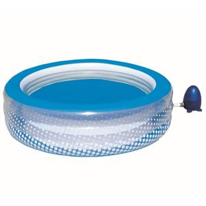 Piscine a bulle achat vente piscine a bulle pas cher - Piscine a bulle gonflable ...