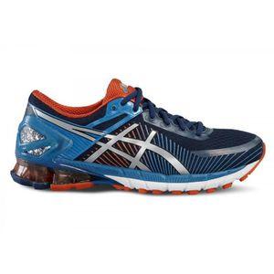 CHAUSSURES DE RUNNING Chaussure de running Asics Gel Kinsei 6 - T642N-58