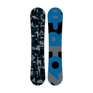 PLANCHE DE SNOWBOARD Planche De Snowboard Burton Clash Homme 2nd